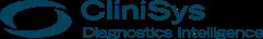clinisys_wstrap_rgb300dpi